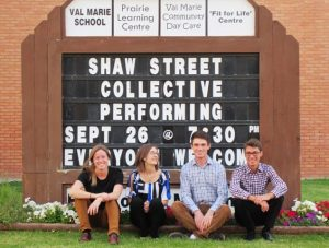 Shaw-street-performance-web